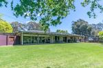 61 Beer Rd, Orange, NSW 2800