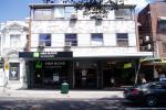 Shop 2/175 Alison Rd, Randwick, NSW 2031