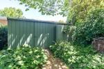 75 Frost St, Orange, NSW 2800