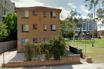 34 Copeland St, Liverpool, NSW 2170