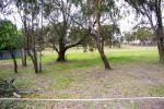 115W North St, Walcha, NSW 2354