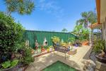 191/325 Reedy Creek Rd, Burleigh Waters, QLD 4220