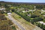 Lot 16 Rochester Dr, Bundanoon, NSW 2578