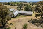 2744 Cargo Rd, Orange, NSW 2800