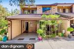 Woonona, NSW 2517, address available on request
