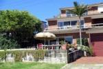 86 Marine Dr, Fingal Bay, NSW 2315