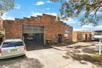 2 & 4  Arcadia St, Penshurst, NSW 2222