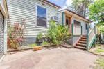38 Lewis St, Maryville, NSW 2293