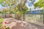 Maryville, NSW 2293, address available on request