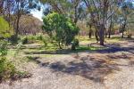 49 Cherry St, Mandurama, NSW 2792