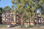 1/132-134 Moore St, Liverpool, NSW 2170