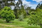 39 Brigadoon Dr, Bundanoon, NSW 2578
