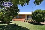 5 Bennett St, Dubbo, NSW 2830