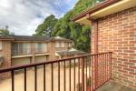 1/60 Keerong Ave, Russell Vale, NSW 2517