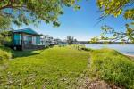 51 Dolphin Point Rd, Dolphin Point, NSW 2539