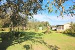 307 Lemon Tree Passage Rd, Salt Ash, NSW 2318