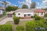 5 Tobruk Cres, Shortland, NSW 2307