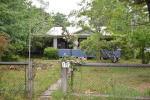 1151 Penrose Rd, Penrose, NSW 2579