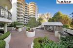 1304/3 Keats Ave, Rockdale, NSW 2216