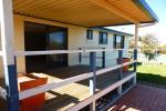 383 Anson St, Orange, NSW 2800