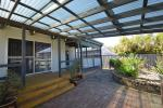 21 Excelsior Rd, Mount Colah, NSW 2079