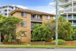 11/57 Corrimal St, Wollongong, NSW 2500