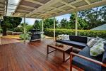 16 Ferndale Rd, Bundanoon, NSW 2578