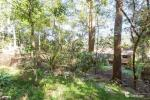 47 Easter Pde, North Avoca, NSW 2260