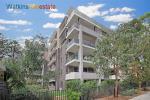 28/2-8 Cook St, Sutherland, NSW 2232