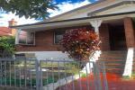 50 Duke St, Campsie, NSW 2194