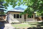 297 Gulpha St, North Albury, NSW 2640