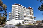 402/22-24 Banksia Rd, Caringbah, NSW 2229