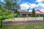 50 Mclachlan St, Orange, NSW 2800