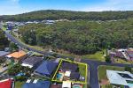 3 Jib St, Belmont, NSW 2280