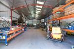 841 Cargo Rd, Orange, NSW 2800