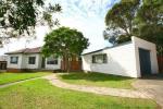 79 Cummins St, Unanderra, NSW 2526
