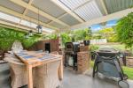 12 Wiare Cct, Orange, NSW 2800