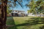 22 Ugoa St, Narrabri, NSW 2390