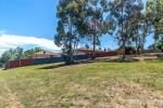 2 Torulosa Way, Orange, NSW 2800