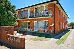 6/24 Oswald St, Campsie, NSW 2194