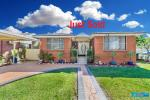 2 Woodland Rd, Chester Hill, NSW 2162