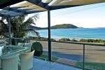 76 Marine Dr, Fingal Bay, NSW 2315