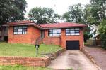 17 Yattenden Cres, Baulkham Hills, NSW 2153