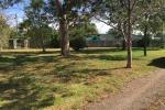 13 Eulomogo Lane, Brocklehurst, NSW 2830