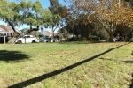 2/77 Gilderthorpe Ave, Randwick, NSW 2031