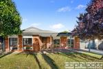 13 Whittaker Ave, Old Reynella, SA 5161