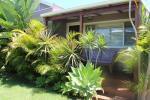 15 Swan St, Marks Point, NSW 2280