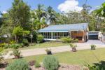 6 Darkum Rd, Mullaway, NSW 2456