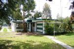 150 Bridge St, Uralla, NSW 2358