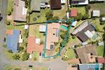 5 Kiah Cl, Fingal Bay, NSW 2315